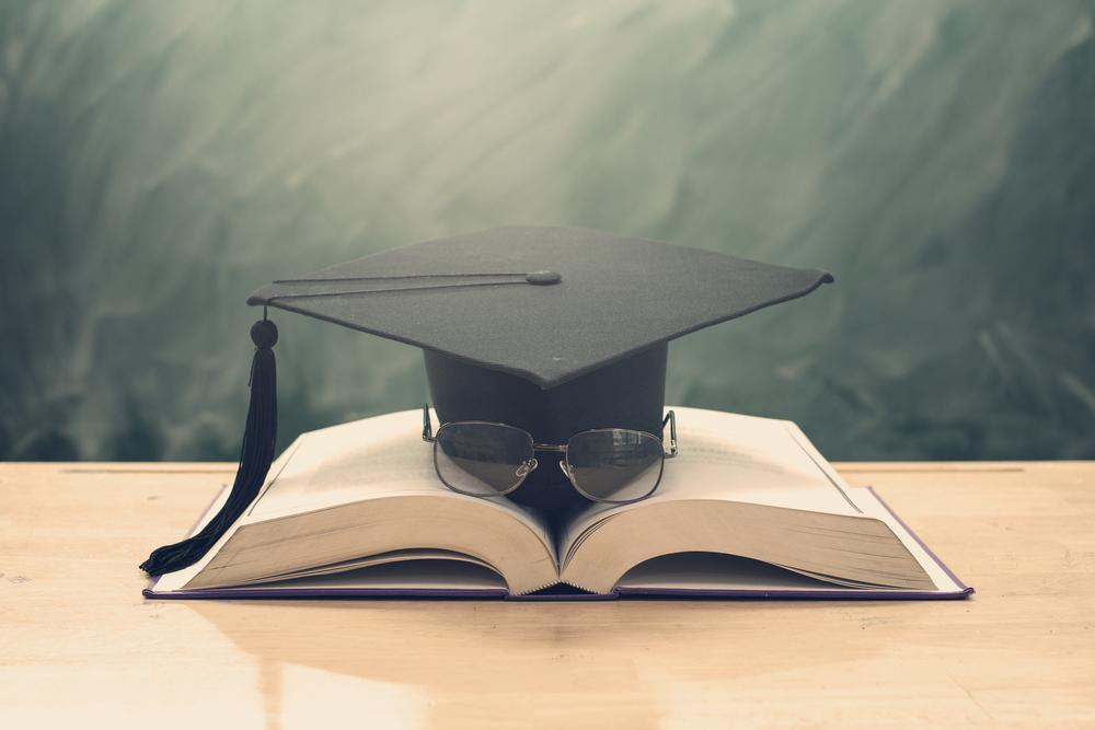 How to afford graduate school
