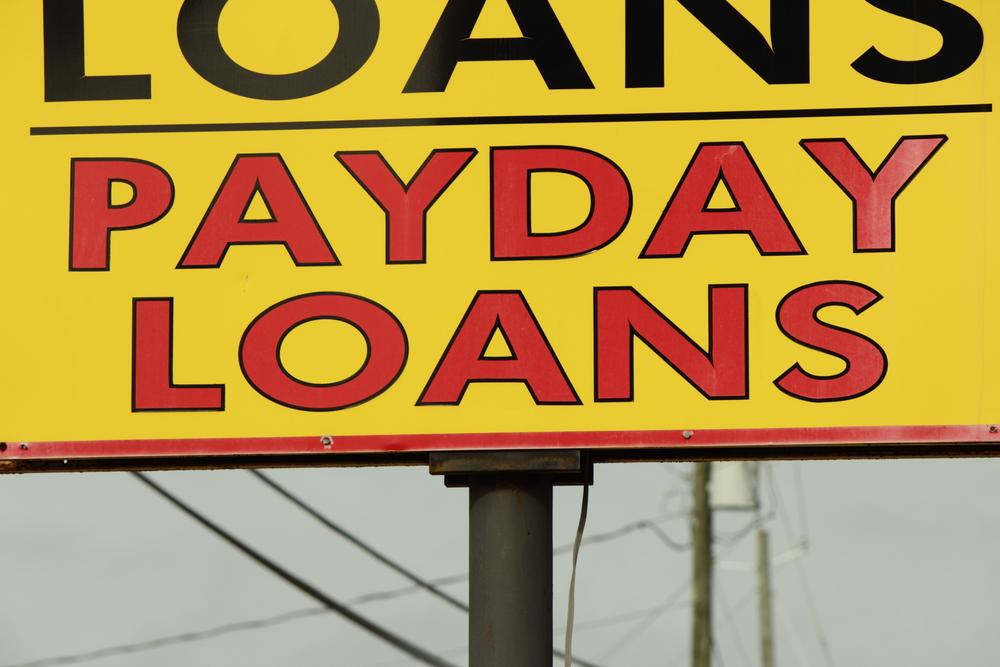 Payday loans online advance america picture 8