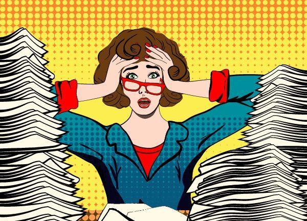 Tax Accountants Fundamentals Explained