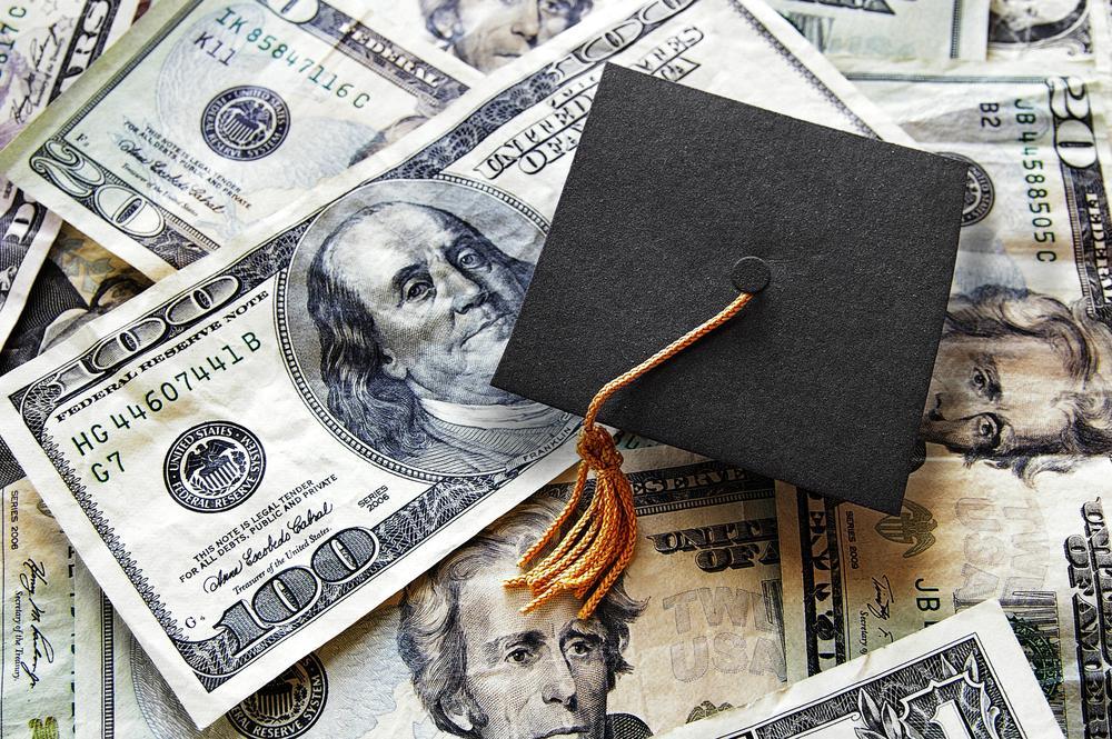 Bad credit cash advances loans image 3