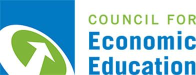 Council for Economic Education